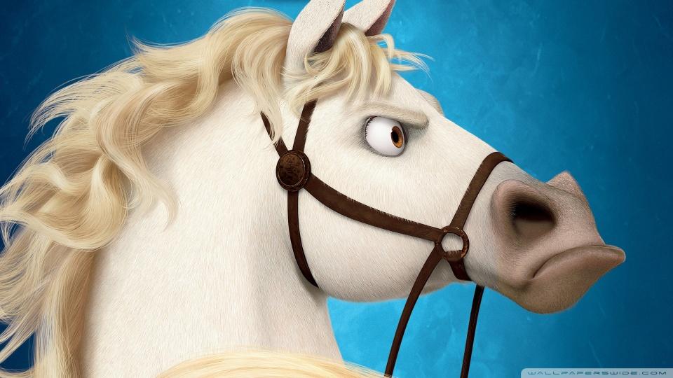 Brave Heart Disney – Bogdan Ciocoiu