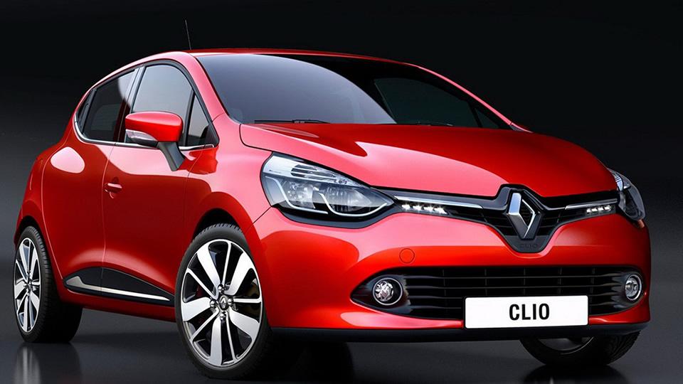 Dacia – Renault – Bogdan Ciocoiu