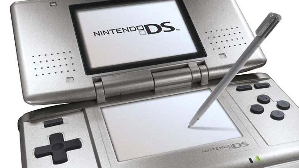 Nintendo Customer Services – Bogdan Ciocoiu