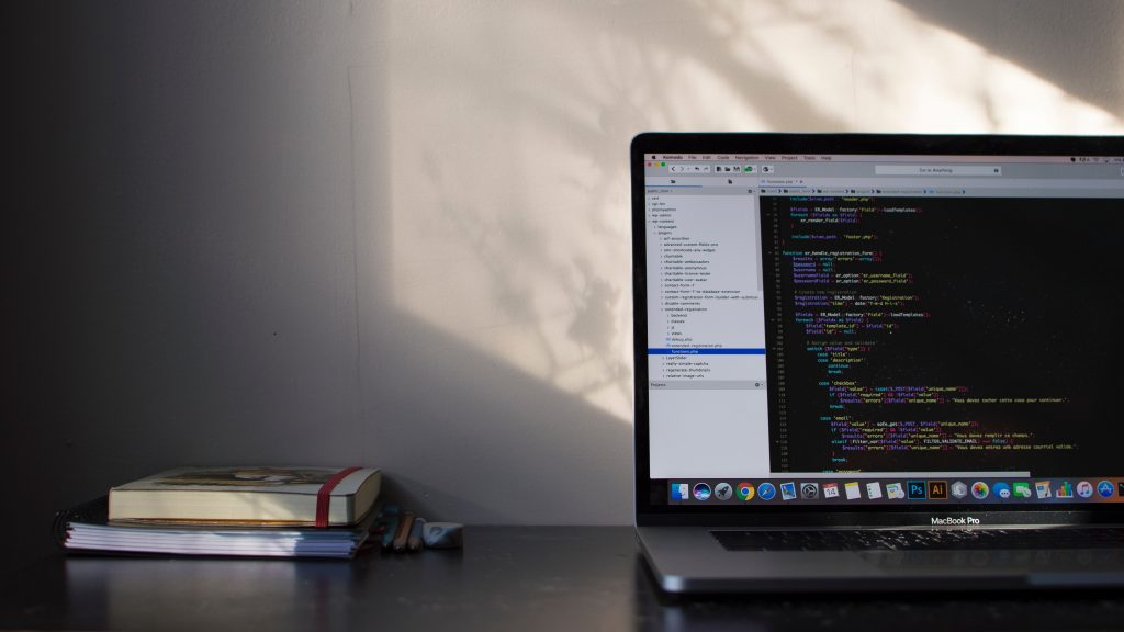 Custom software development, PHP, web development, Microsoft ASP, CSS, HTML